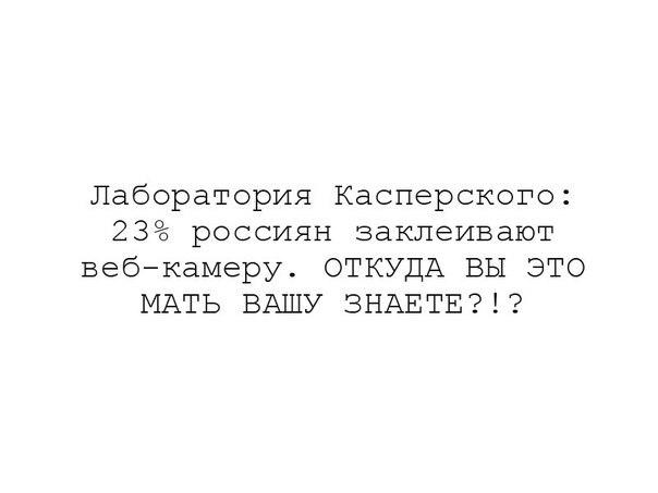 """""""Ломайте меня! Сука, козлы, бл#дь!"""", - патрульные задерживают пьяного сотрудника Подольского райуправления полиции Киева - Цензор.НЕТ 3538"""