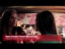 Nerea Camacho Estrena Serie En Enero