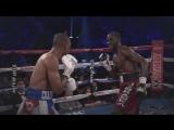 Terence Crawford vs. Thomas Dulorme_ HBO Boxing After Dark Highlights