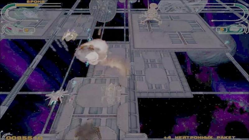 пилот космического истребителя Гиперзахватчик 4, 5, 5.5 уровня !