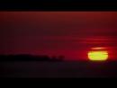 Мир. Композиция для Hang drum. Денис Никифоров (Ника). Импровизация.