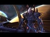StarCraft 2  Legacy of the Void - Чудо как хорош (Обзор)