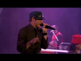 Toby Mac-Alive Transported