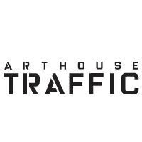 arthousetraffic