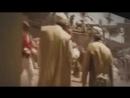 Фильм 2016 HD ( Вне времени) Фантастика, Боевик, новинка