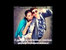 «видео» под музыку Минуса тут vk.com/club9426412 - реп , рэп , хип - хоп , rap , минус , минуса, минусовка , минусовки, lakky ,