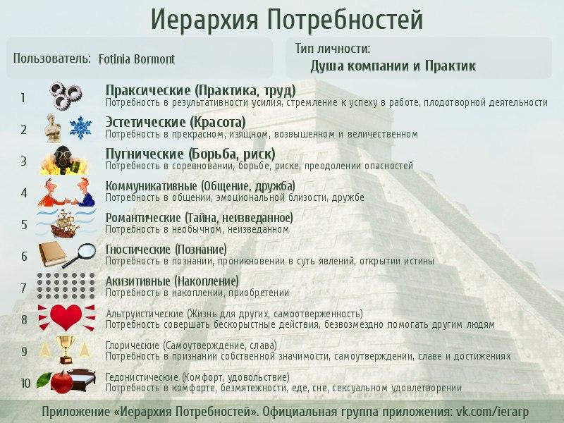 http://cs633819.vk.me/v633819222/ba01/Tiobpns_ydg.jpg