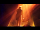 [FANCAM] 26.03.2016: Сончжэ @ Born To Beat Time Encore