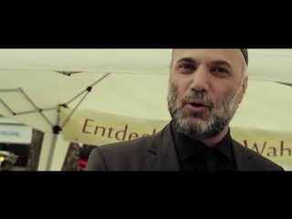 No comment (2015) - Русский Трейлер [720p]