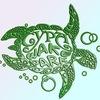 Sura Wake Park - вейк парк Сура | Пенза