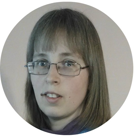Юлия Соловьёва, консультант по вопросам естественной беременности и родов