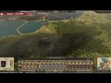 Total War Attila. Месть Данам! - 6