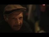 ◄Луч на повороте (2010)реж.Сергей Комаров