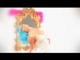Sash! Feat. Jean Pearl - Mirror Mirror (Radio Edit)