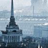 Типичный Питер, Санкт-Петербург