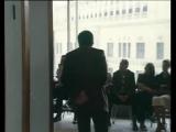 Профессия-следователь - 1 серия фильм