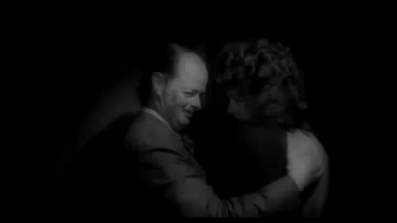 Голова ластик Eraserhead 1977 трейлер
