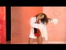 Эротический танец. Урок 15. Проработка фрагментов танца с предметами