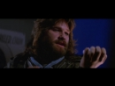 John Carpenter's The Thing - 1982 (eng)