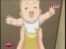 Shugo Chara saison 1 épisode 48 La mission de Yaya
