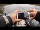 Беспроводной эхолот Deeper - Deeper Smart Fishfinder