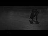 Лиза Умарова - Блокадное Танго