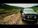 Золотая Лихорадка: Аляска - 5 сезон 12 серия
