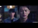 Hyun & Min -- I Feel So Cold,Я помню тебя, Привет, монстр!,Со Ин Гук,Ли Чхон Хи,Hello Monster, EXO,너를 기억해,Оппа,