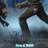 Shadow Wolf Mysteries 6: Curse of Wolfhill Game