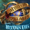 Mystery Tales 4: Her Own Eyes Game