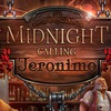 Midnight Calling 2: Jeronimo Game