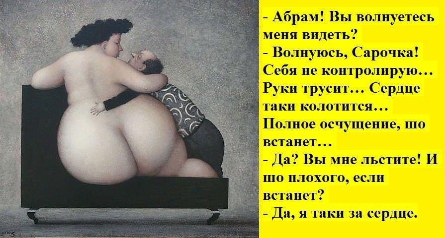 https://pp.vk.me/c633819/v633819528/25a00/YtKSPlq9xjw.jpg