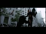 Sash feat. Shannon - Move Mania 1998 (звук 5.1)