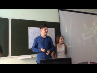 Звездный час Ольги Васильевны