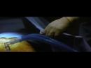 Наркоз  Awake (2007) - Русский  Трейлер