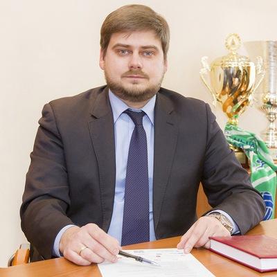 Сергей Таиров