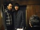 Билет в красный театр, или смерть гробокопателя 1992 (Амурбек Гобашиев)