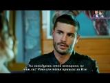 Статус отношений Запутанно-1 фраг к 21 серии