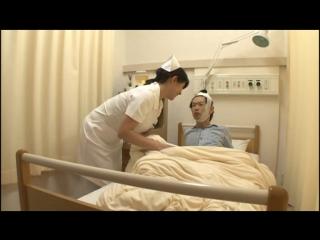 В Больнице Порно Видео