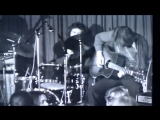 Terje Rypdal Group- 'Sunrise' (Live, 1978)