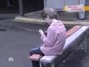 Говорим и показываем  Кино для взрослых от29 06 2012