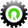 Ruxe Engine — понятная CMS для людей