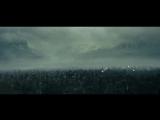 Макбет/Macbeth (2015) Фрагмент №1