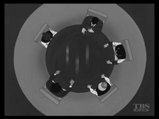 [hSa] Skyers 5 Episode 06