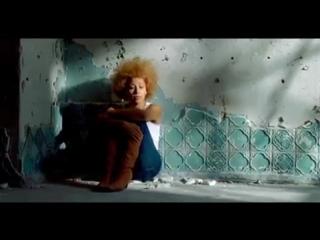 Oceana - Cry Cry (Official Video) - [www.getlinkyoutube.com]