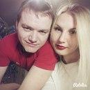 Максим Куфонин фото #6