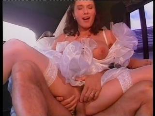 Выебал невесту по дороге в загс фото 763-247