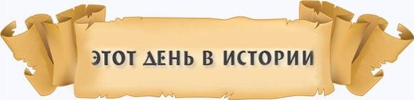 нижневартовск михайловский книги