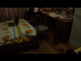 Убийство чехословацкого гинеколога (за кадром)