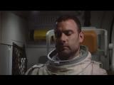 Последние дни на Марсе.2013. ч.2.